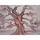albero logo_163371