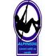ALPINEDIL 1 (2)_212726