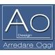 Ao design LOGO_PER RENDER