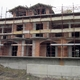 appartamenti civile abitazione