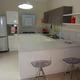 Arredamento abitazione - angolo cottura