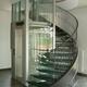 Galvan elevatori