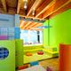 Aziende Architetti - SIEG Renew