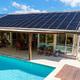 Aziende Ristrutturazioni Modena - Asset solare