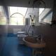 bagno finito con sanitari