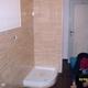 bagno-zona doccia