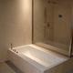 Bagno: rivestimento vasca e pareti