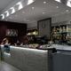 Banco Bar - Spot LED G5.3, 4W 40° (SHARP)