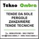 Progetto Insegna Tekno-Ombra copia (2)