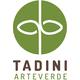 TadiniArteVerde_logo