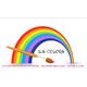 bella-vettore-arcobaleno-di-colori_275-1733_145149