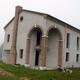 Aziende Ristrutturazioni Padova - Biolo Costruzioni