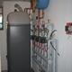 Caldaia a condensazione Rotex GSU300 lt  (2)