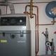 Caldaia a condensazione Rotex GSU300 lt