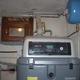 Caldaia a condensazione Rotex GSU500 lt