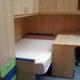 Cameretta usata - Montaggio mobili