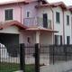 Aziende Ristrutturazioni Brescia - New House Group Srl