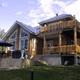 Casa in legno massello - 5