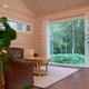 Casa in legno massello - 7
