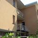 Casa in Novara - via De Marchi