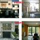 Una casa inventata