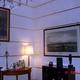 casa privata milano