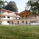 Aziende Costruzione Edifici - Studioemme2 - Magnetti & Marin Architetti