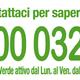 Chiamaci per saperne di più e ricevere un'offerta gratuita !