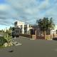 Civile Abitazione in prov. di Lecce