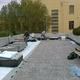 coibentazione terrazzo