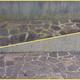 Vialetto (pavimento e muro)