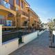 complesso residenziale Valle Cupella - Morena - Roma