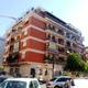 CONDOMINIO DI VIA A. DELLA PERGOLA - Roma