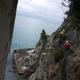 Consolidamento Amalfi