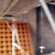 consolidamento statico di pareti