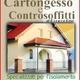 Controsoffitti in Cartongesso