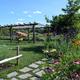 costruzione giardini
