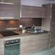 Cucina moderna mod. Mito foto 2