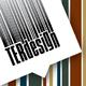 img_profilo_terdesign-01