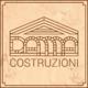 DAMA_logo_colore_texture_2_202435