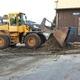 Demolizioni e scavi 2