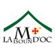 MISOUNDOC_logo_med