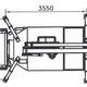 Dimensioni Piattaforma Aerea 2