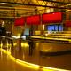 Disco Pub - particolare angolo bar