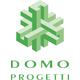 domo progetti logo_60544