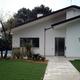 Domotica MY-Home di Bticino - Albarella (FE)