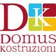 DOMUS_logo_45072