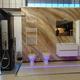 Aziende Ristrutturazione Bagni - Kreative Garage