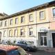 Aziende Ristrutturazioni Milano - Dott Arch Eugenio Vendramet