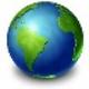 earth-icon piccolo_217296